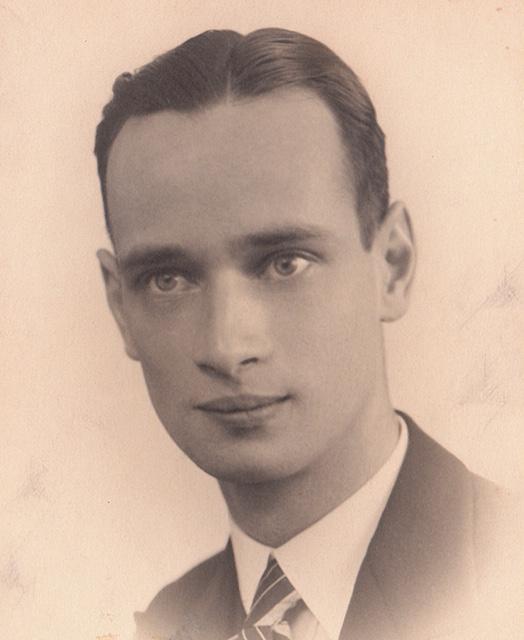 Frederik de Ruuk